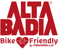 Alta Badia Bike Friendly Hotel Miramonti