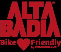 Alta Badia Bike Friendly Hotel Miramonti